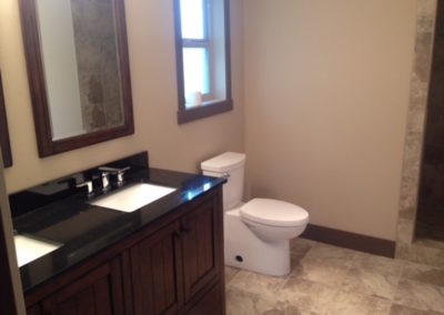 DVC-bathroom-renovation