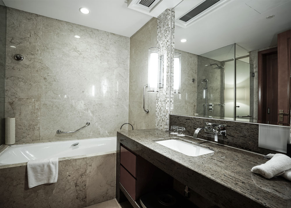 beautiful bathroom renovations, oliver bc bathroom renovation companies