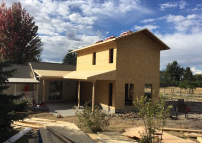 desert-valley-consulting-new-house