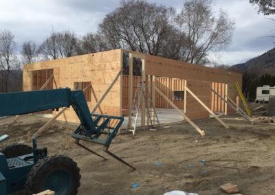 oliver-construction