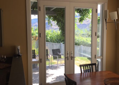 renovation-patio-doors